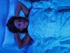 नहीं आती नींद, तो लाने के लिए करें ये 5 सबसे आसान उपाय