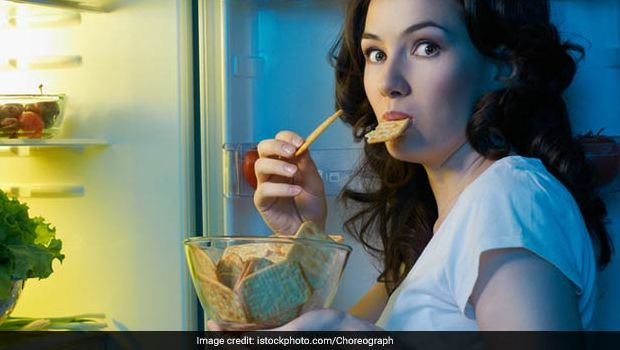 Intermittent Fasting May Up Diabetes Risk: 5 Health Risks Of