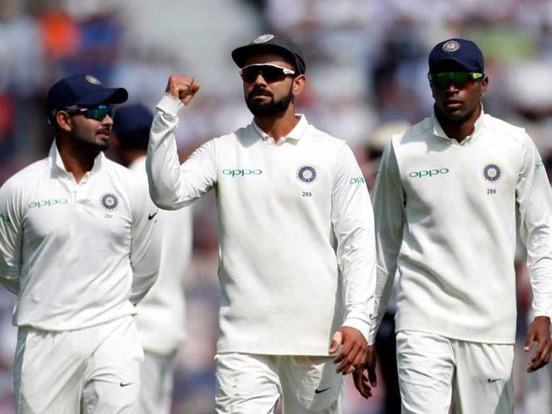 India vs England, 5th Test: When And Where To Watch, Live Coverage On TV, Live Streaming Online