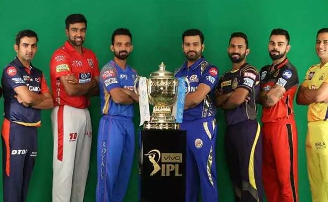 IPL 2018 में इस टीम को हारकर भी हुआ सबसे ज्यादा फायदा, ये खिलाड़ी रहे बेस्ट
