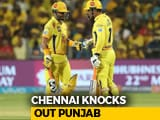 Video : Punjab: Promised A Lot But Didn't Deliver
