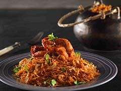 5 Healthy Indian Dinner Recipes | Easy Healthy Dinner Recipes
