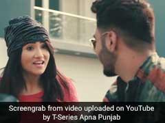 पंजाबी एक्ट्रेस Jazz Sodhi यूट्यूब पर मचा चुकी हैं कहर, टीवी में यूं मचाएंगी तहलका.. देखें Video