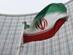UN Top Court To Rule On Iran Bid To Stop US Nuclear Sanctions