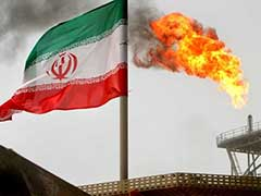 "US Sanctions ""Economic Terrorism"" Worse Than Pulwama: Iran Envoy To India"
