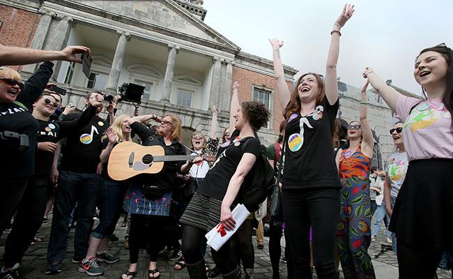 ireland abortion ban afp 650