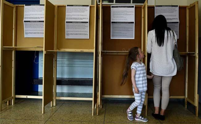 ireland abortion referendum reuters