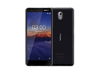 Nokia 5.1 और Nokia 2.1 भारत में लॉन्च, Nokia 3.1 का पॉवरफुल वेरिएंट आया
