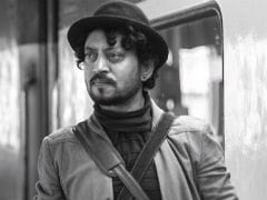 Irrfan Khan Briefly Returns To Twitter 2 Months After Tumour Diagnosis