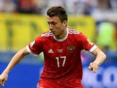 World Cup 2018, Spain vs Russia Round Of 16: When And Where To Watch, Live Coverage On TV, Live Streaming Online