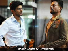 <i>Karwaan</i> Box Office Collection Day 4: Irrfan Khan's Film Fails To Perform On Monday