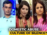 Video : We The People: Do We Take Domestic Abuse Lightly?
