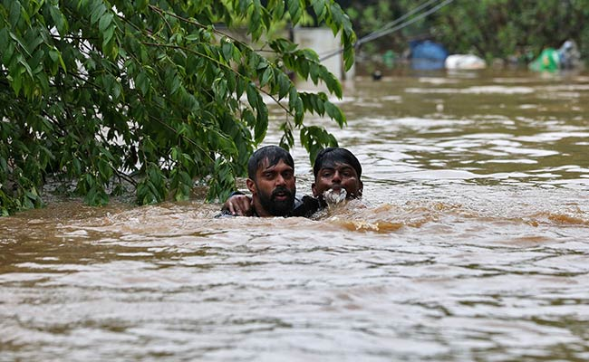 Kerala Sets Up Team To Assess Biodiversity Loss; Centre Assures Help