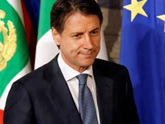Academic Survives Credentials Storm To Get Nod As Italian PM