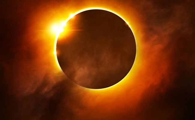Solar Eclipse 2020: 10 Key Facts You Need To Know About Surya Grahan
