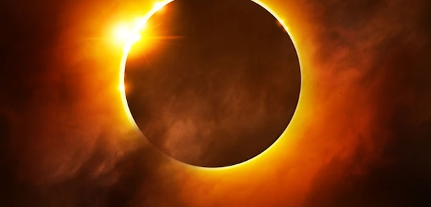 Surya Grahan (Solar Eclipse) 2021: Date, Time, Significance, Where Visible And What To Eat Or What To Do Not Eat During Surya Grahan