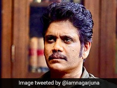 Decomposed Body Found At Actor Nagarjuna's Farmhouse In Telangana