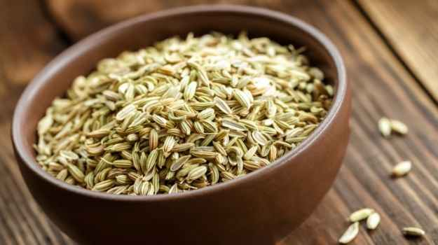 Weight Loss with Fennel Seeds (Saunf)] Lose Weight And Burn Body Fat, Saunf ke fayde, Benefits of fennel seeds