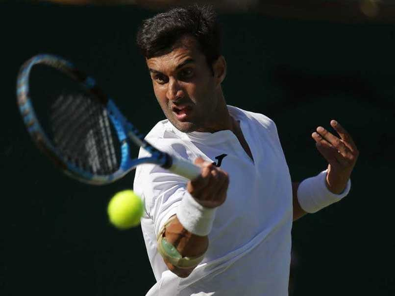 Bhambri, Sharan Pull Out Of Serbia Tie; Nagal Refuses To Come As Stand-By