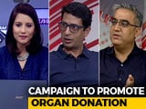 Video : How Can We Improve India's Poor Organ Donation Rate?