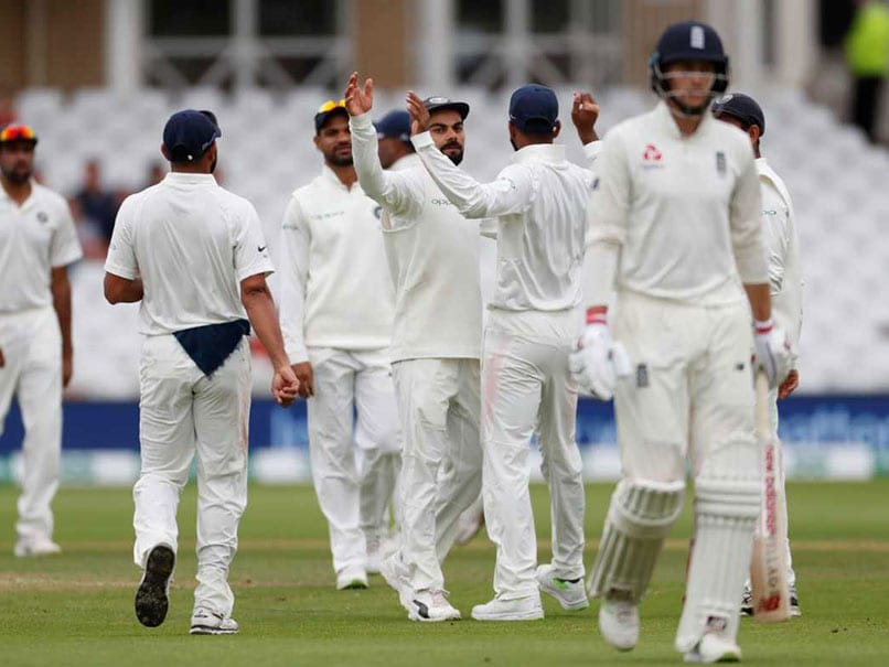 Image result for england vs india 3rd test