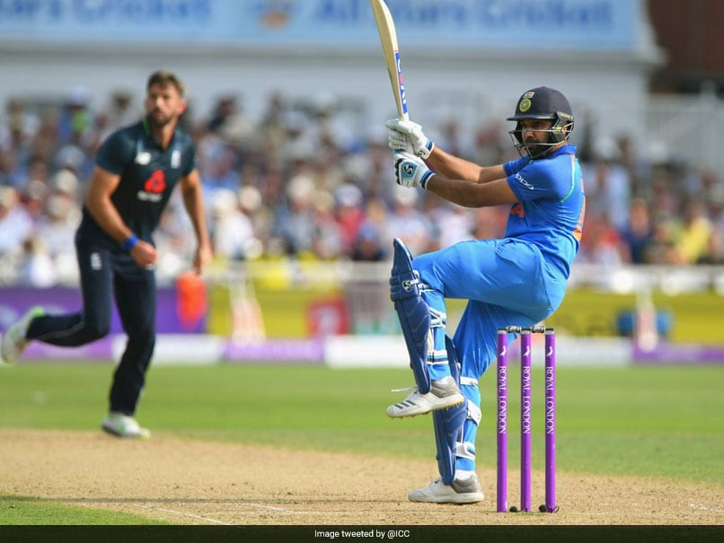 India vs England, 2nd ODI: When And Where To Watch, Live Coverage On TV, Live Streaming Online