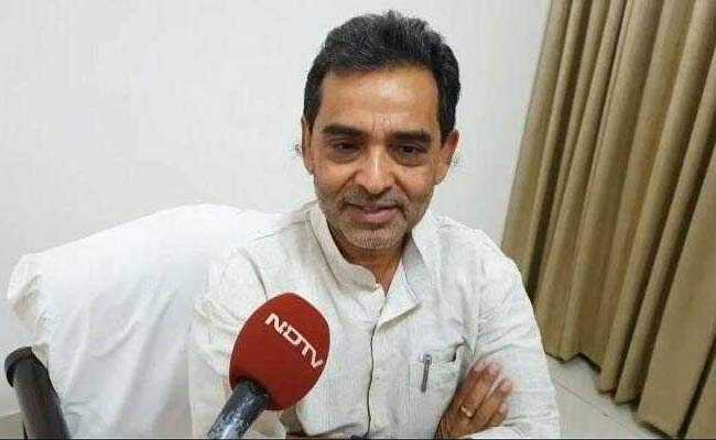 Who Are 'Anti-Modi Leaders' In NDA? Upendra Kushwaha's Response