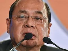Ranjan Gogoi Sworn In As Chief Justice Of India, To Remain In Office Till November 2019: Highlights