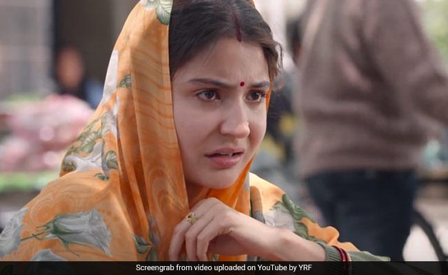 Video: अनुष्का शर्मा को शादी के बाद पहली बार मिला पति संग खाना खाने का मौका, निकल पड़े आंसू...