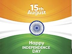 15 august 2019: 73वें स्वतंत्रता दिवस पर इन मैसेजेस से दें Independence Day की बधाई