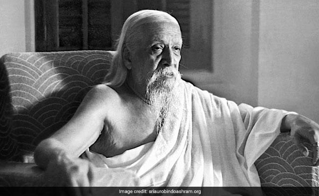 Sri Aurobindo Birthday: कौन थे श्री अरविंद, जानिए उनके जीवन से जुड़ी 5 बातें