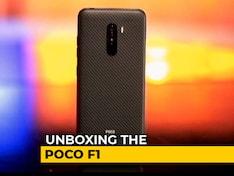 Hello Poco, How Are You?