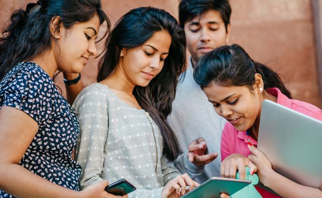 Telangana TS Inter Results Declared; 59.8% Clear First Year Exam