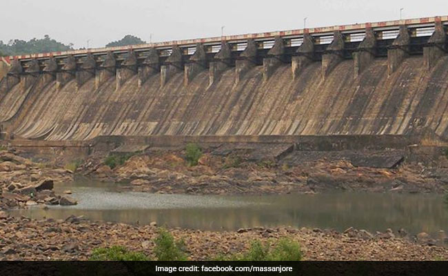 'Will Gouge Out Eyes': Jharkhand Minister Issues Threat Over Dam