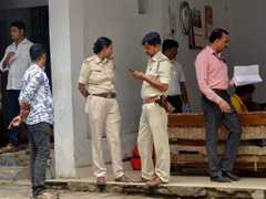 4 Arrested For Alleged Gang Rape Of Former Bihar Shelter Home Inmate