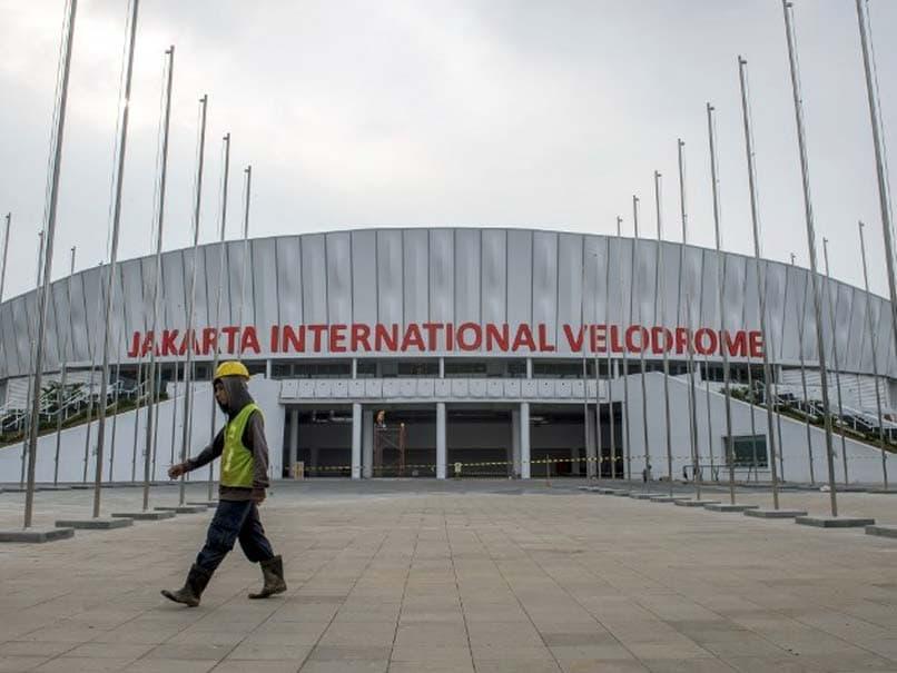 North Korea And South Korea To Form Joint Teams At Asian Games