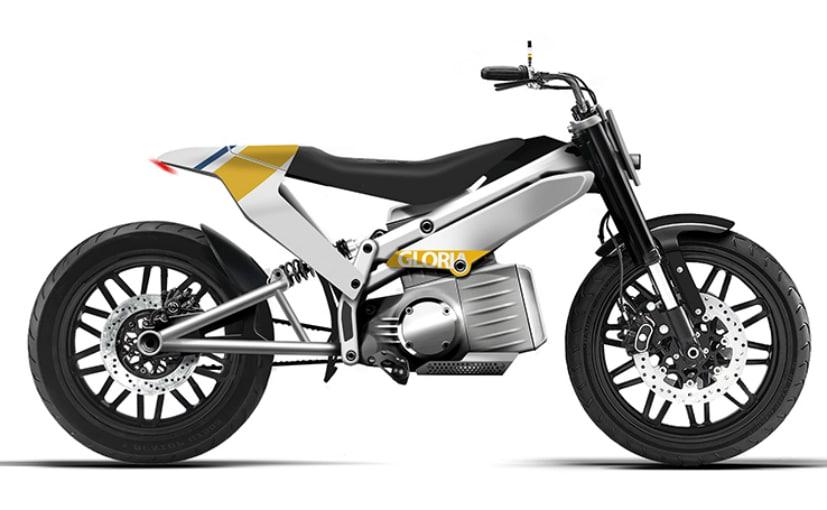 अनुमान है कि कंपनी इस मोटरसाइकल का प्रोडक्शन 2020 में शुरू करेगी