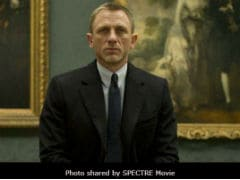 Daniel Craig Returns As 007, Danny Boyle To Direct New Bond Film Out In October 2019