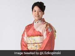 जापान की राजकुमारी करने जा रही हैं आम शख्स से शादी, छीना जाएगा शाही दर्जा, ऐसे रहेगी जिंदगी