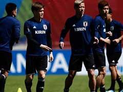 FIFA World Cup 2018: तोते ने की भविष्यवाणी- पहले मैच में ही हार जाएगा जापान
