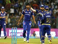 IPL 2020: Mumbai Indians Star Jasprit Bumrah Can Fill Lasith Malinga's Shoes, Says Brett Lee