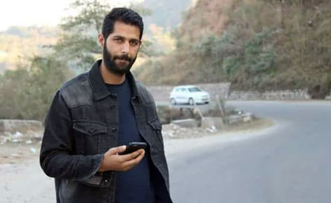 Policeman, On Leave, Kidnapped And Killed By Terrorists In Kashmir