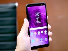 Samsung Galaxy J8 Review: Do You Get What You Pay For?