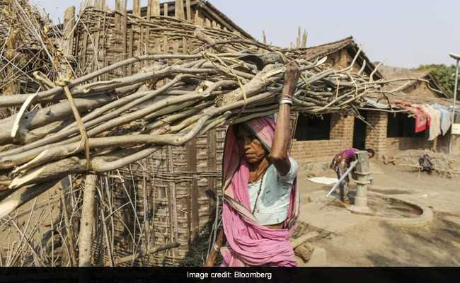 Household Chores Are Jobs Too. Centre To Survey 'Unpaid Work' By Women