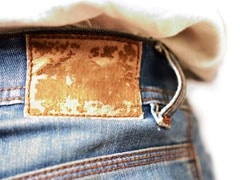 Don't Wear Jeans, T-Shirts To Work: Rajasthan Labour Department's Diktat