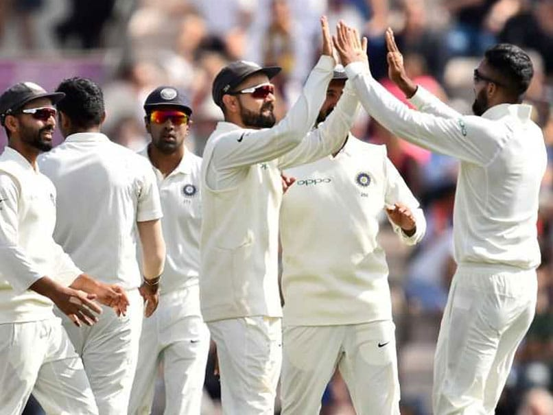 5th Test Preview: India Eye Consolation Win In Cook's Farewell Test