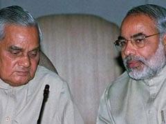 गठबंधन की राजनीति का इतिहास: अब तक NDA और UPA में रहा है बराबरी का मुकाबला, कब-कब सरकारें पूरा नहीं कर पाईं कार्यकाल