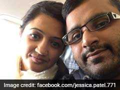 Husband Charged With Murder Of Indian-Origin Pharmacist In UK