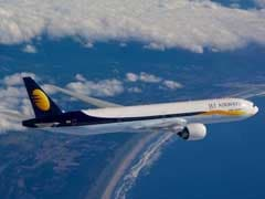 TPG Capital In Talks To Invest Over $100 Million In Jet Airways: Report