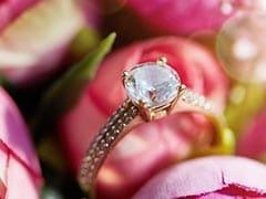 हीरे की चमक इन 10 Tips से हमेशा रखें बरकरार